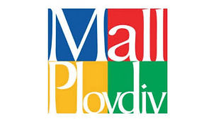 Mall of Plovdiv