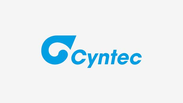 Cyntec