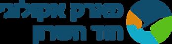 logo_park_ECO.png