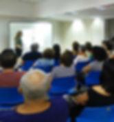 הרצאה לאתר2.jpg