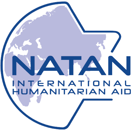 NATAN international humanitarian aid.png