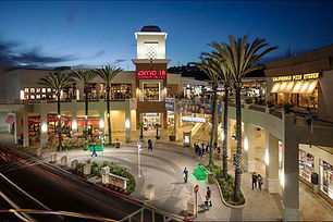 Commercial center leased to good tenants 6.25% yield + big potential 38 mil Shekels