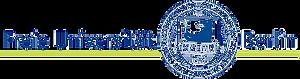 TOP logo FU Berlin-color.png