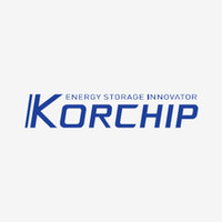 Korchip