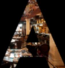 5 kardil bar.png