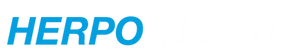 Herpotherm Logo copy.png