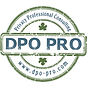 DPO-PRO Logo