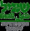 Logo Shatil.png