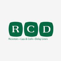 RCD Components