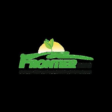 Frontier Innovation Center