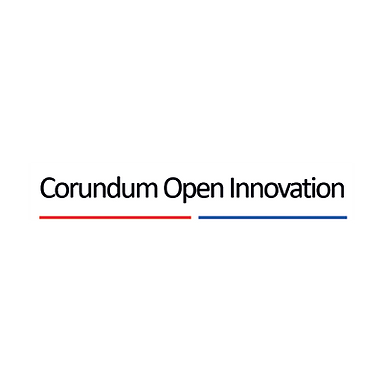 Corundum Open Innovation Fund