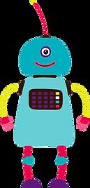 robot5.png