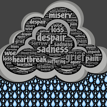 Depression - Self Assessment