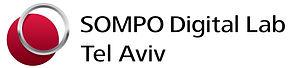 SOMPO Digital Lab Tel Aviv