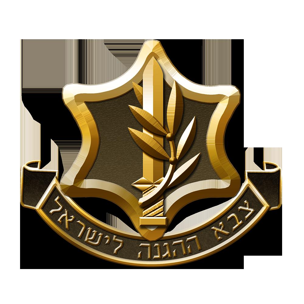 IDF copy.png