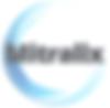 Mitralix Official Logo.png