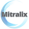 Mitralix Official Logo.png