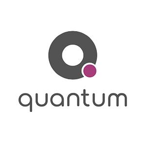 Spark by Quantum Hub