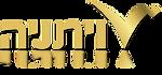לוגו ויתניה.png