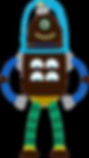 robot12.png
