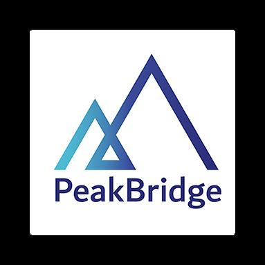 PeakBridge Partners