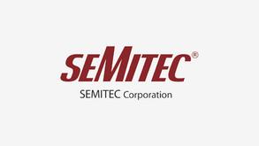 Semitec