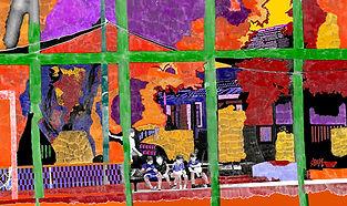 אתר לאמן בוויקס, מכירת ציורים בוויקס