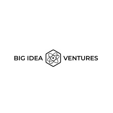 Big Idea Ventures, LLC