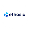 Ethosia