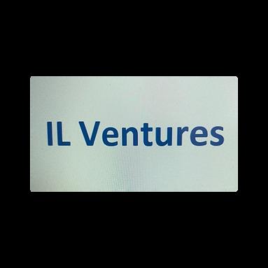 IL Ventures