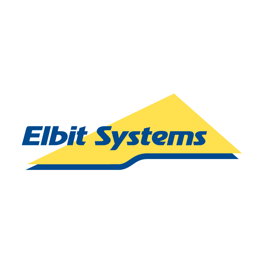 Elbit_Systems copy.png