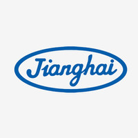 Jianghai Capacitor Co.