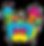 Infltfunvi logo