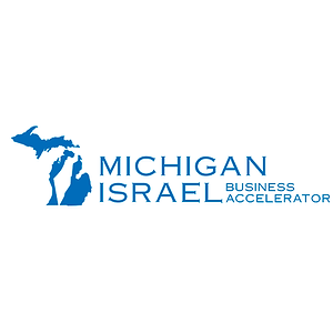 Michigan Israel Business Accelerator