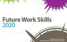 futue work skills 2020.JPG