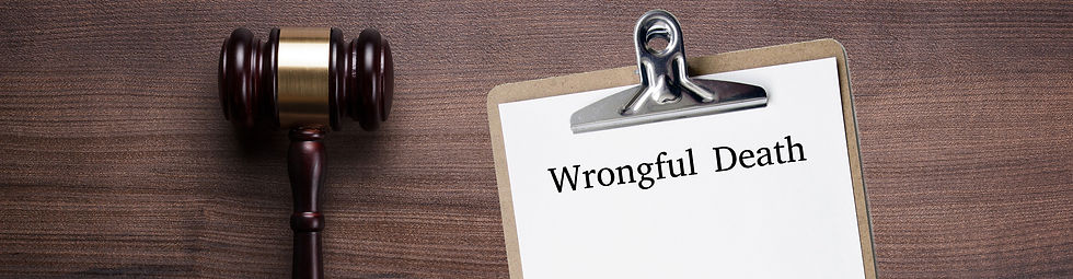 wrongful-death-new.jpg
