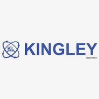 Kingley