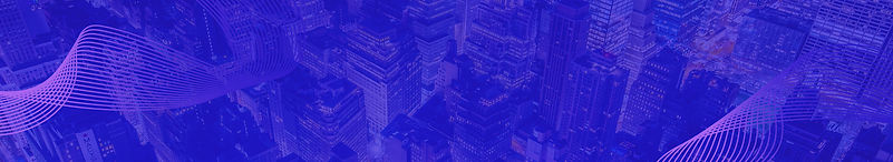 III_EcoMotionWeek2021_Website_MainBanner