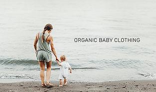 אתר חנות בגדי ילדים ותינוקות