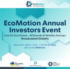 III_EcoMotion_WorkFlow_Investor_FacebookPost_02.jpg