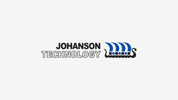 Johanson Technology