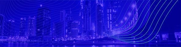 III_EcoMotionWeek2021_Website_SpeakersMa