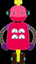 robot8.png