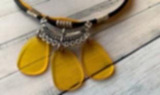 חנות בוויקס למכירת תכשיטים בעבודת יד