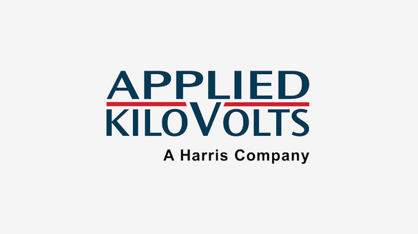 Applied Kilovolts- Brandenburg