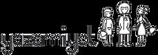 Yazamiyot Logo