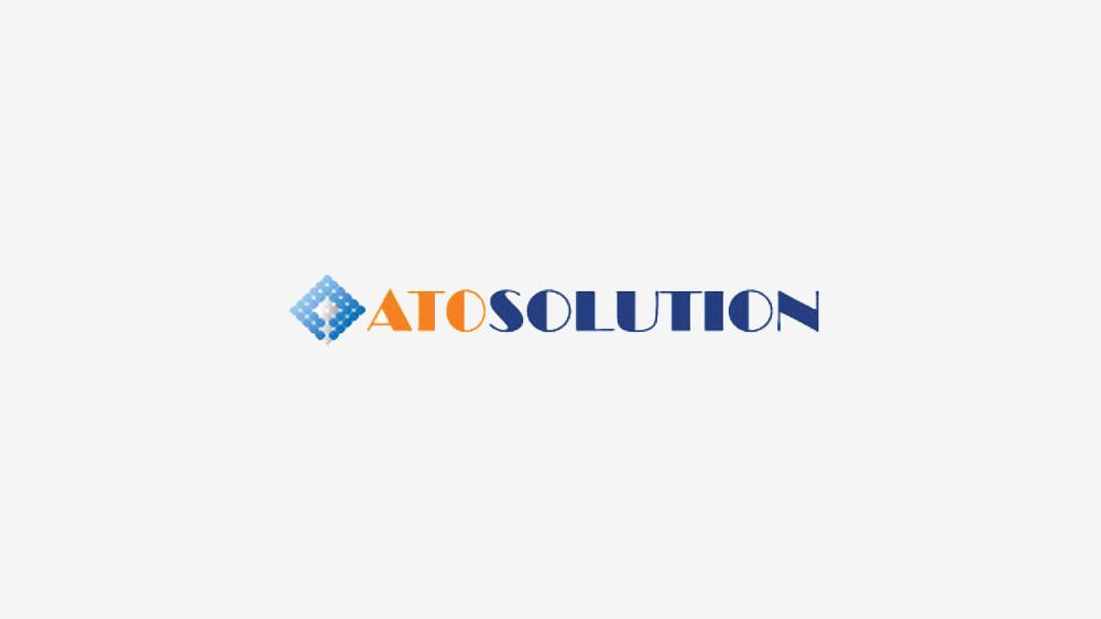 ATO Solution
