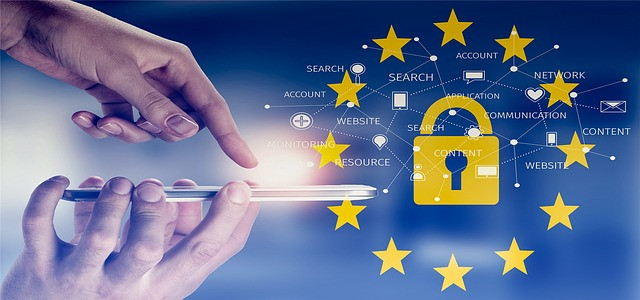 GDPR Scope of Applicability