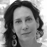 Sharon Rashi-Elkeles