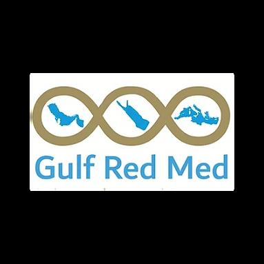 Gulf Red Med